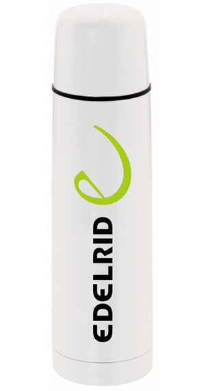 Edelrid Vacuum Bottle 1l